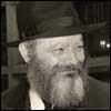 The Rebbe Speaks to Young Israel Intercollegiate Students