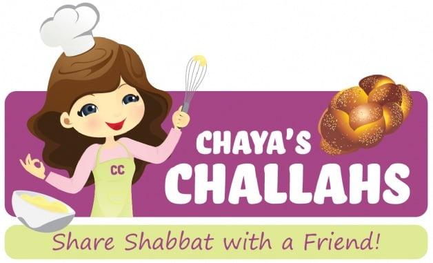 Chaya's Challahs.png