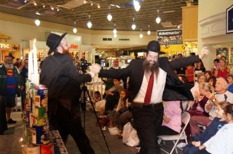 dancing rabbis 2.JPG