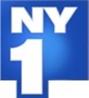 NY1 News - Hanukkah Meets Thanksgiving for First Time in 125 Years