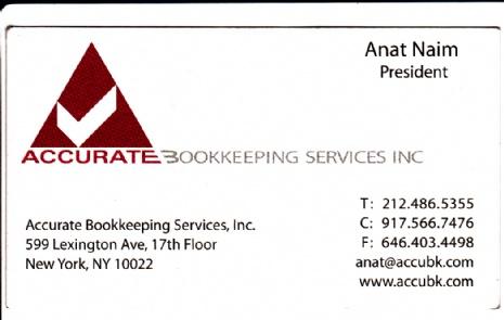 Accurate Bookkeeping.jpg