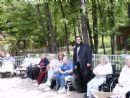 Jewish Heritage Club