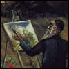 The Chassidic Artist's Tale