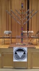 2013 Chanukah in Bubbleland