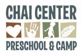 Preschool Logo - new.jpg