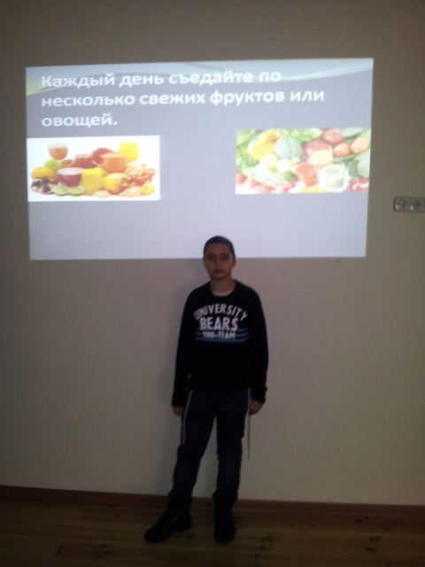 20131212_133526.jpg