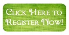 register icon.jpg