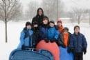 Ckids! Winter Wonderland