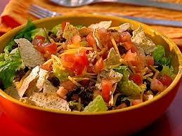 taco slalad.jpg