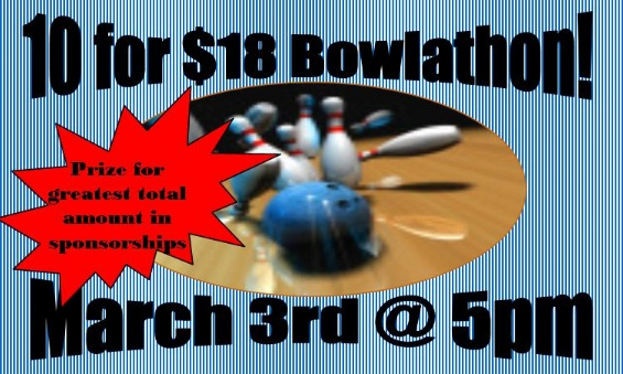 bowlathon promo.jpg