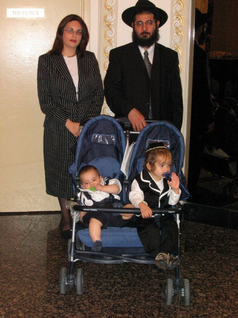 Rabbi David Davidov.jpg