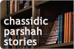 Chassidic Stories