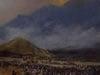 Можно ли считать Дарование Торы историческим фактом