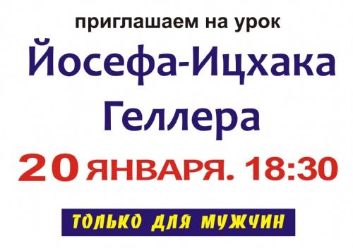 1531920_10203221617800596_1040030874_o.jpg