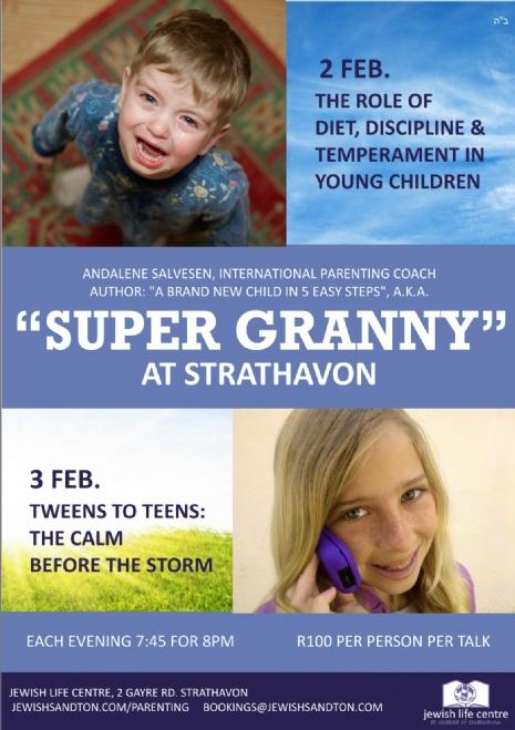 Super Granny Feb 2014.JPG