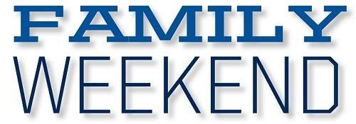 Family Weekend banner.jpg