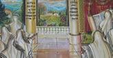Torah Portion: Bechukotai