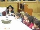 Children's Fabregen 2012