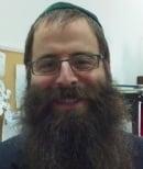 Rabbi Levi Emmer