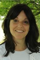 Mrs. Dinie Rapoport