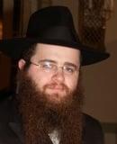 Rabbi Michoel Feinstein