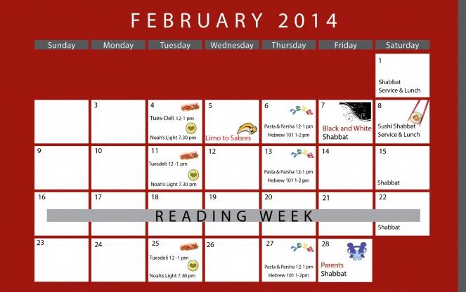 brovck calendar6.jpg