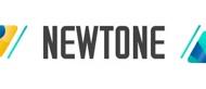 logo-newton.jpg