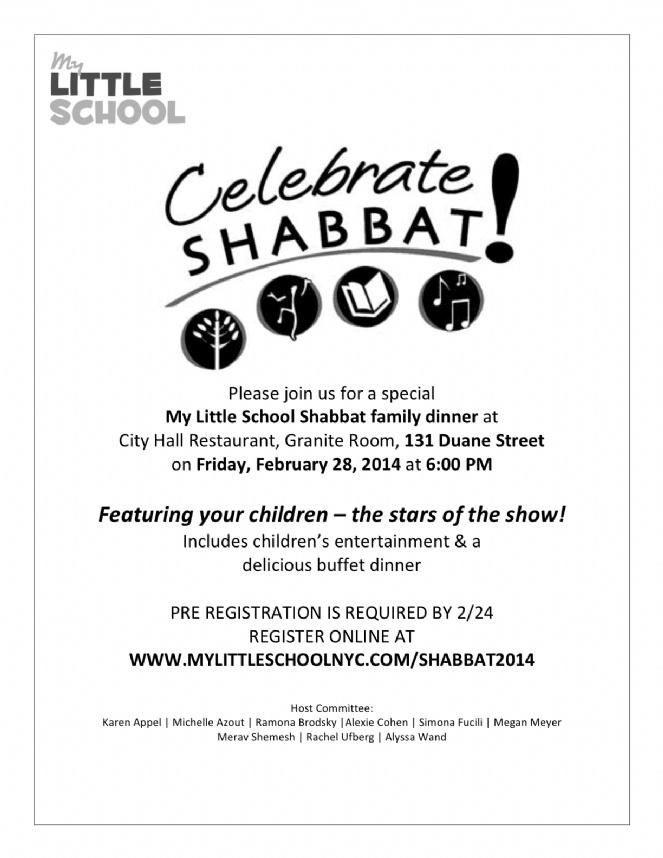 SHABBAT CELEBRATION 2-28-14.jpg