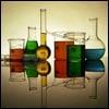 כימאי