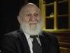 The Rebbe's Response on Sepharadim and Ashkenazim