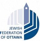 JFO logo.jpg