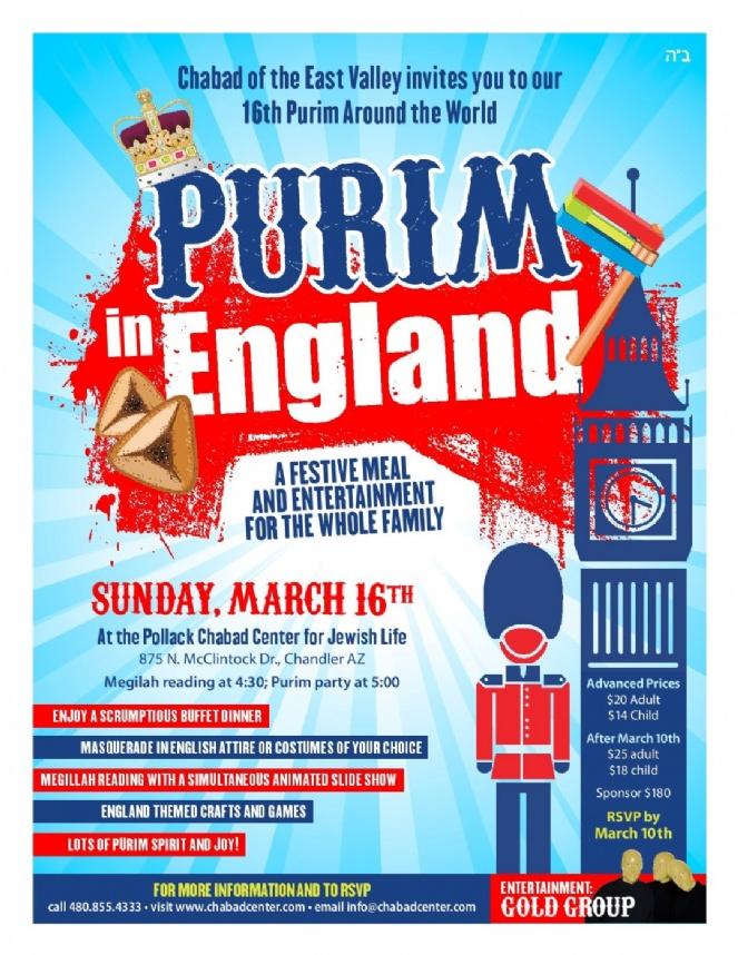 East_Valley_Purim_Flyer jpg (Large).jpg