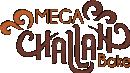 Mega Challah Bake
