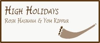 High-Holidays.jpg
