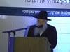 Reb Yoel Kahn on Studying Rambam