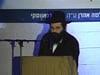 R' Mendy Schapiro on Yud Shevat