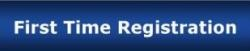 First Time Registration.jpg