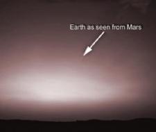 mars_earthviewColor.jpg