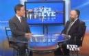 Rabbi Mendel Shmotkin on CBS 58's Eye-to-Eye