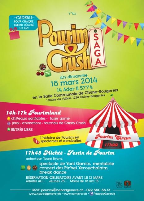 Pourim Crush Saga 5774 web.jpg