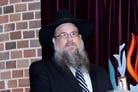 Memorial Service to Honor Rabbi Daniel Moscowitz