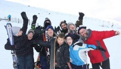 Skiing Trip.JPG
