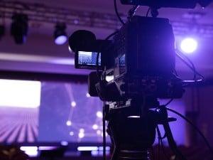 JEM Video Presentation