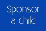 Sponsor a child.jpg