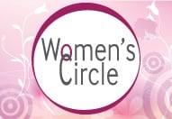 Womens Circle promo small.jpg