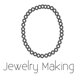 Jewelry Making.jpg
