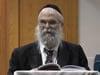 Purim Insights on the Megillah