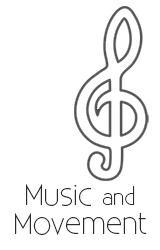 Music and Movement.jpg