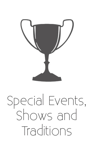Special Events Shows and Traditionds.jpg