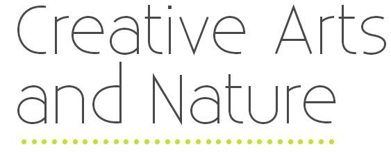 Creative Arts and Nature.jpg